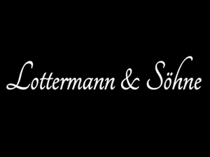 lottermann logo